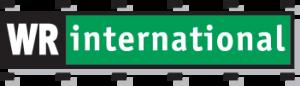 W.R. International B.V.
